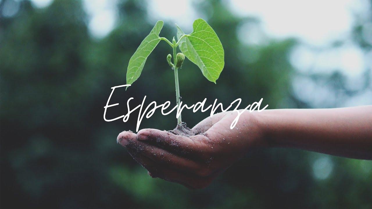 Esperanza | Gracia González