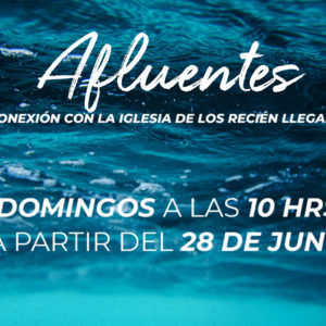 Afluentes_1920x1080