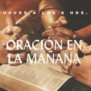Oracion_1920x1080