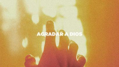 Agradar a Dios | Maricarmen Romero