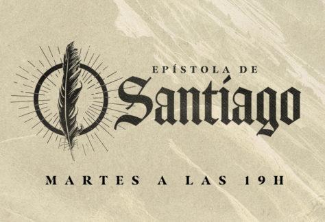 Estudio de Santiago
