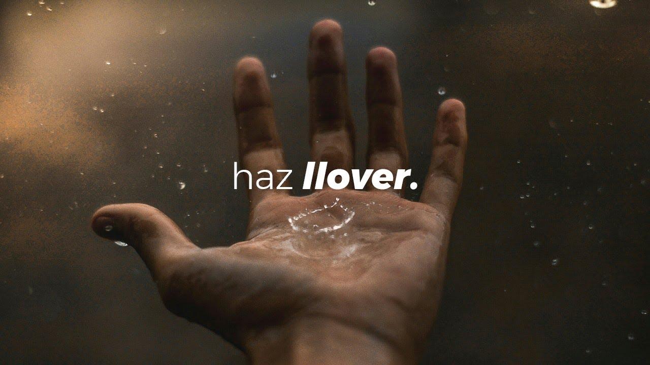 Haz Llover